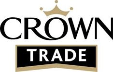 crown-paints