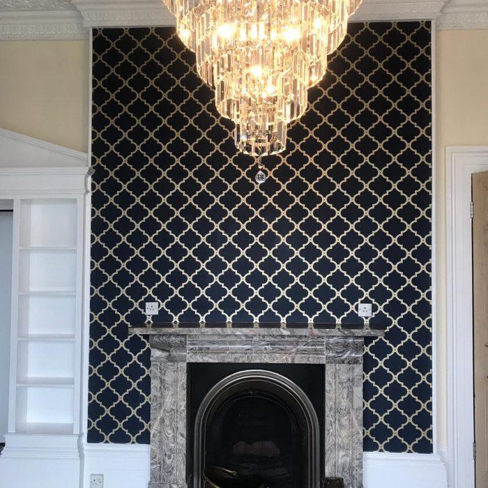 insurance-projects-chelston-decorators